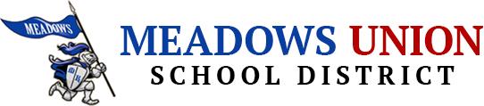 Meadows Union School District